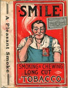 vintage cigarette cards | stock-graphics-vintage-cigarette-cards-0099