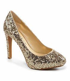 529b6256108 45 Best Beaded High Heel Shoes. images in 2012 | Women shoes heels ...