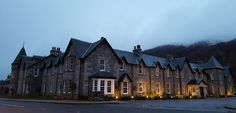 From a full restaurant renovation to all new luxury hotel suites, we've undergone a complete transformation this year. In our latest blog, we reveal exactly what it took to relaunch the Dunalastair Hotel Suites, from initial planning stages right through to today. http://www.dunalastairhotel.com/news/the-road-to-reopening-what-it-took-to-relaunch-the-dunalastair-hotel-suites/