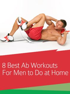 how to get ripped abs workout