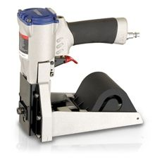 Apach offer a wide range of top quality Carton Stapler products. When you need to securely colse a box, corrugated container, carton or any commercial packaging for shipping, you can choice our Carton Closing Stapler product. A good Carton Stapler can ensure fast and secure lid closing well. Hope you would like our products. #airtools #CartonStapler #CartonClosingStapler