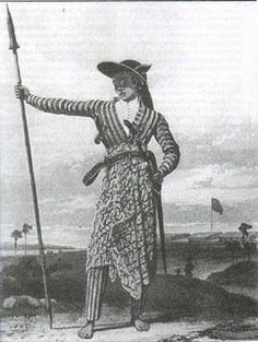 Warrior Outfit, Dutch East Indies, Javanese, Shadow Puppets, Art Reference Poses, Character Design, Culture, History, Vintage Stuff