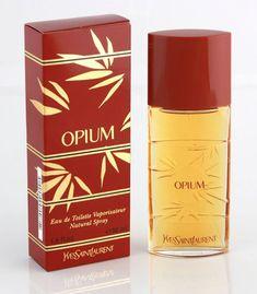 https://www.google.co.uk/search?q=opium perfume
