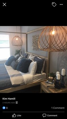 Bedding, Tapestry, Home Decor, Hanging Tapestry, Bed Linens, Beds, Interior Design, Home Interior Design, Bed Linen