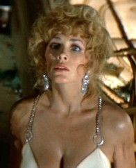 """Stella Stevens as Linda Rogo in """"The Poseidon Adventure"""" directed by Ronald Neame. Hollywood Cinema, Hollywood Actresses, Classic Hollywood, The Poseidon Adventure, Stella Stevens, Shelley Winters, Barbara Eden, Jamie Lee Curtis, Celebrity Stars"""