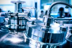 Find Steel Case Chemical Reactor Chrome Surfaces stock images in HD and millions of other royalty-free stock photos, illustrations and vectors in the Shutterstock collection. Thousands of new, high-quality pictures added every day.