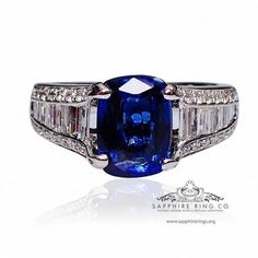 Search results for: 'sapphire jewelry sapphire engagement rings untreated sapphire diamond ring Natural Sapphire Rings, Sapphire Wedding Rings, Pink Sapphire Ring, Sapphire Jewelry, Diamond Rings For Sale, Platinum Diamond Rings, Beautiful Rings, Engagement Rings, Ring Shops