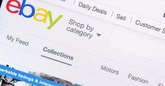 Unter Druck: Macht Amazon eBay zu schaffen? - http://www.logistik-express.com/unter-druck-macht-amazon-ebay-zu-schaffen/