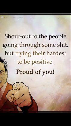 [Image]Keep pushing on folks : GetMotivated