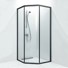 Hörndusch Svedbergs Fasett 679556 Bygghemma.se Bathroom Medicine Cabinet, Mirror, Furniture, Home Decor, Decoration Home, Room Decor, Mirrors, Home Furniture, Interior Design