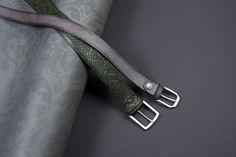 Kollektion B&B Herbst 2016 * Torean-Gürtel Concept Photography, Product Photography, Belt Buckles, Tie Clip, Belts, Metal, Silver, Leather, Lovers