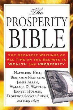 The Prosperity Bible: The Greatest Writings of All Time on the Secrets to  Wealthand Prosperity, http://www.amazon.com/dp/B000YJA63I/ref=cm_sw_r_pi_awdm_F4TBub1XM13VQ