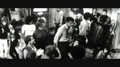 Adriano Celentano - Grazie, Prego, Scusi  (HD)