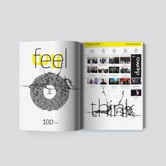 #born #belgrade #serbia #book #feel #creative #design #think #photoofday