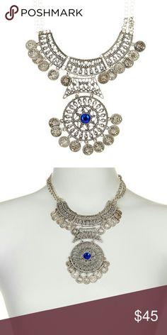 Dtu Sti Jewelry Necklaces