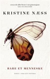 Bare et menneske er en inntrengende og rik roman om å holde ut med seg selv og andre, om hva som skal til når eksistensen blir tynnslitt, og om kjærlighetens lysende kraft. Nominert til Nordisk Råds litteraturpris 2015