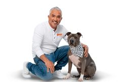 Basic dog obedience training consists of 5 key commands. Does your dog know them? Learn the top 5 commands and get tips on how to teach them to your dog. Agility Training For Dogs, Dog Agility, Training Your Dog, Training Tips, Dog Separation Anxiety, Stop Dog Barking, Cesar Millan, Aggressive Dog, Homemade Dog Treats