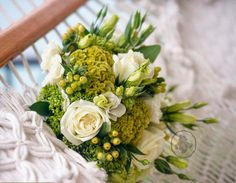 Beautiful #bouquet #bodas design by https://www.facebook.com/irisdesign.pv?ref=hl #weddings #puertovallarta