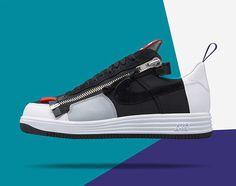 sports shoes 2a17b 97b8b Acronym x NikeLab Lunar Force 1 Check more at httpwww.freshnessmag