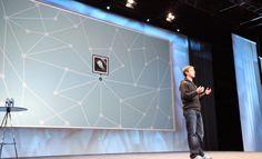 Facebookmarketing: 5 inzichten die je uit de nieuwe Audience Overlap-tool kunt halen   Marketingfacts