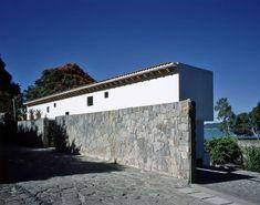 Gallery of Casa Díaz / PRODUCTORA - 11