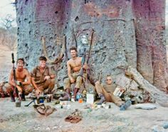 Army Pics, Brothers In Arms, Defence Force, Tactical Survival, Military Uniforms, My Land, My Heritage, Afrikaans, Cold War