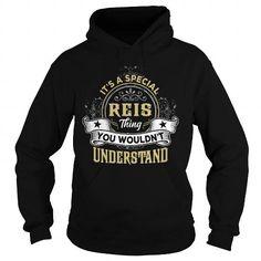 Awesome Tee REIS REISYEAR REISBIRTHDAY REISHOODIE REISNAME REISHOODIES  TSHIRT FOR YOU T shirts