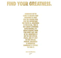 nike_find_your_greatness_words.jpg (1092×1040)
