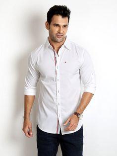 MEN'S CLOTHING  #mens #clothing #menswear   http://dl.flipkart.com/dl/mens-clothing/~the-499-store/pr?sid=2oq%2Cs9b&affid=yogindiagm