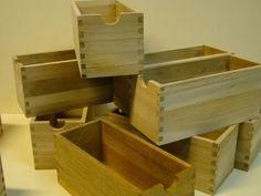 Kup teraz na allegro.pl za 14,00 zł - drewniane pudełka do DECOUPAGE (6296327889). Allegro.pl - Radość zakupów i bezpieczeństwo dzięki Programowi Ochrony Kupujących!