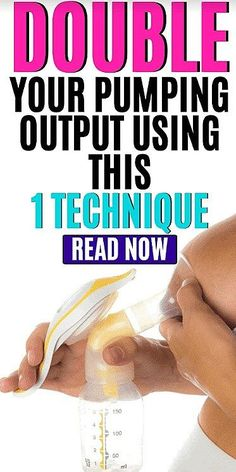 The Smush™ Method: Hands-On Pumping to Double Your Output Low Milk Supply, Increase Milk Supply, Breastfeeding And Bottle Feeding, Breastfeeding Tips, Pumping Schedule, Pumping At Work, Breastmilk Storage, Exclusively Pumping, Pregnancy Health