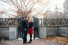 #engagementsession #philadelphia