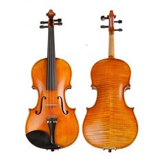 1375.00$  Watch now - http://aliwpi.shopchina.info/go.php?t=32796917697 - Master Handcraft Antique Violin Naturelly Dried 30 Years Old Europe Imported Stripes Maple Customized Violin 4/4 TONGLING Brand  #aliexpresschina