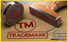 TweetDeck Trademark Lawyer, Trademark Office, International Trademark, Trademark Search, Trademark Application, Trademark Registration, Packaging, Amazon Fba, Second Grade