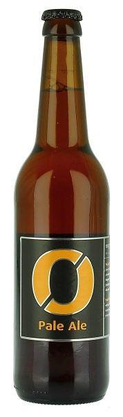 Nogne Pale Ale More Beer, Craft Beer, Beer Bottle, Drinks, World, Beer, Frames, Drinking, Drink