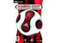 Scudetto 2007 (PC) #Ciao