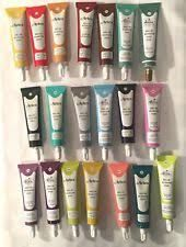 Image result for artex liquid embroidery paints
