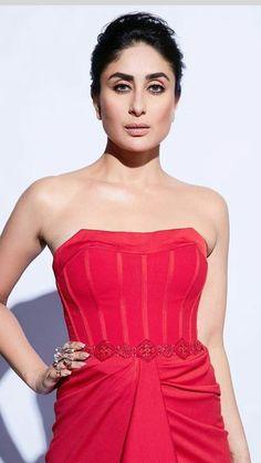 Kareena Kapoor Khan, Deepika Padukone, Kareena Kapoor Images, Rishi Kapoor, Saif Ali Khan, Irina Shayk, Bollywood Celebrities, Bollywood Actress, Indian Celebrities