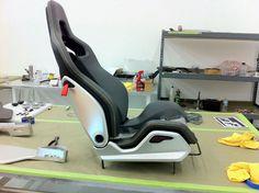Seating For Small Living Room Key: 4125779609 Car Interior Sketch, Car Interior Design, Automotive Design, Car Interior Upholstery, Aircraft Interiors, Buggy, Transportation Design, Courses, Custom Cars