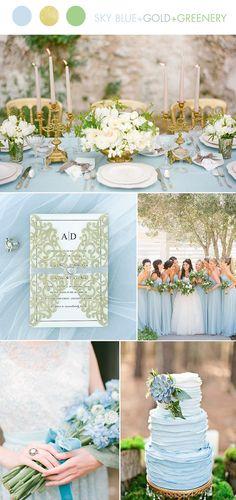 Beach Wedding Colors.113 Best Beach Weddings Images In 2019 Wedding On The Beach Dream