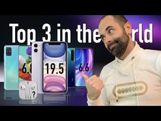 iPhone 11 domination - YouTube Apple News, Tech News, Iphone 11, Smartphone, Channel, Digital, Youtube, Youtube Movies