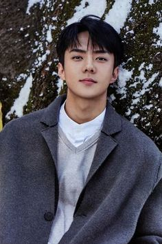 ⁂ sehun ~ sehun ⁂ EXO – Sude Öksüz – Join the world of pin Baekhyun Chanyeol, Park Chanyeol, K Pop, Seoul, Day6 Sungjin, Luhan And Kris, Rapper, Sehun Cute, Exo Music