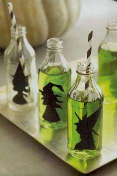 Vintage Halloween Collector: Better Homes & Gardens Tricks & Treats Halloween Magazine