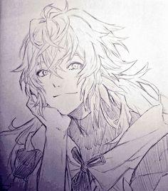 Heaven Wallpaper, Fate Servants, Fate Zero, Anime Life, Fate Stay Night, Pose Reference, Hetalia, Merlin, Art Pictures