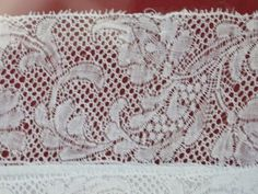 Google+ Lacemaking, Bobbin Lace, Tapestry, Crafts, Google, Pictures, Lace, Photos, Tapestries