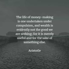 60 Famous quotes and sayings by Aristotle. Here are the best Aristotle quotes and famous Aristotle sayings, Aristotle quotes to read to lear. Aristotle Quotes, Philosophical Quotes, Law And Justice, Good Citizen, Soul Shine, Short Inspirational Quotes, Anxious, Famous Quotes, Wisdom