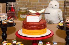 Festinha infantil, Festa Harry potter, Tema Harry Potter, Carami