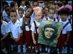 Fonds d'écran et Wallpapers gratuits - Enfants: http://wallpapic.fr/national-geographic-photos/enfants/wallpaper-38513
