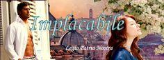 Roma e i protagonisti