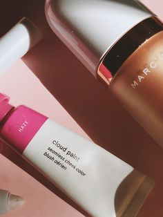 Cloud Paint by Glossier #21